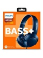 Philips Philips SHL3075BL/00 Kulak Üstü Kulaklık Renkli